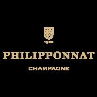 Champagne-Philliponnat