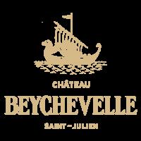 Château-Beychevelle