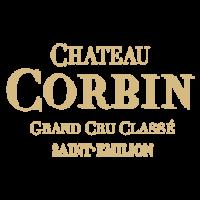 Chateau-Corbin