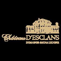 Château-D'Esclans