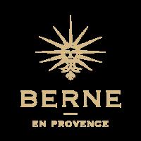 Château-De-Berne