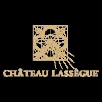 Chateau-Lassegue