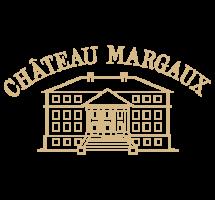 Château Margux