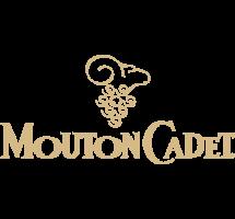 Château Mouton Cadet