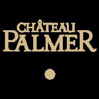 Chateau-Palmer