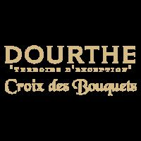 Croix-de-Bouquets