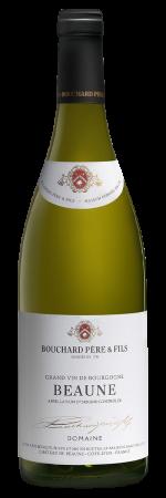 DT Bouchard Père & Fils Beaune Grand Vin de Bourgogne Blanc