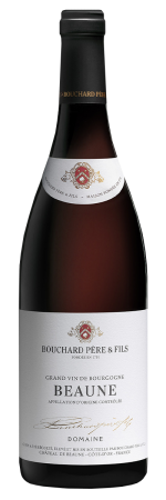 DT Bouchard Père & Fils Beaune Grand Vin de Bourgogne Rouge
