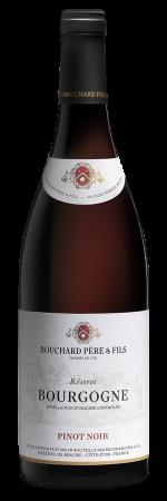 DT Bouchard Père & Fils Bourgogne Pinot Noir Reserve