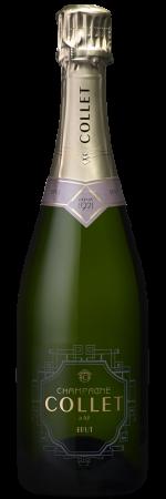 DT Champagne Collet Brut