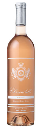 DT Clarendelle Rosé 2020