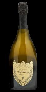 Dom Perignon - Brut