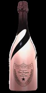 Dom Perignon - Pink Gold