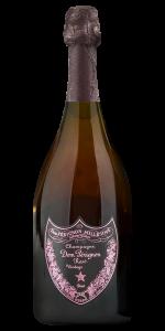 Dom Perignon - Rose