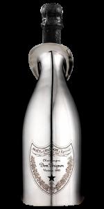 Dom Perignon - White Gold