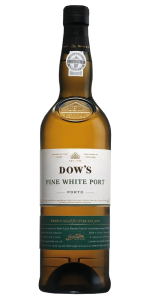 Dow's - Fine White