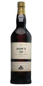 Dow's - Old Tawny 20 Years