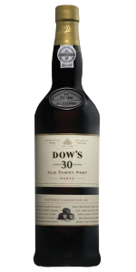 Dow's - Old Tawny 30 Years