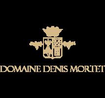 Domaine Denis Morlet
