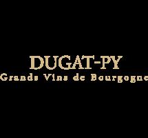 Domaine-Dugat-Py