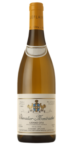 Domaine Leflaive - Chevalier Montrachet