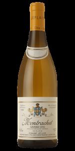 Domaine Leflaive - Montrachet