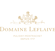 Domaine-Leflaive