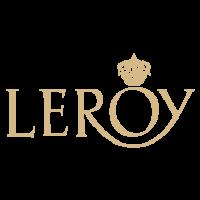 Domaine-Leroy