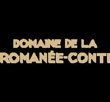 Domaine-de-la-Romanée-Conti