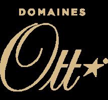 Domaines-Ott