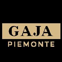 Gaja Piemonte