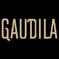 Gaudila-sobre-Lias