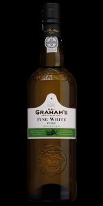 Graham's - Fine White
