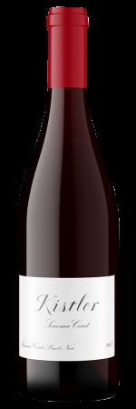 Kistler-Pinot-Noir