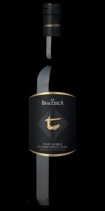 La Braccesca - Vino Nobile Di Montepulciano