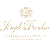 Maison-Joseph-Drouhin