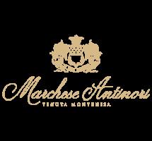 Marchese Antinori