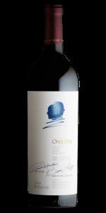 Opus One - Opus One