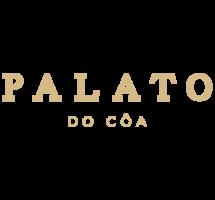 Palato do Côa