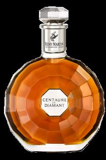 Rémy Martin - Centaure de Diamant