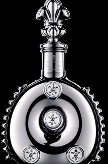 Rémy Martin - Louis XIII Black Pearl