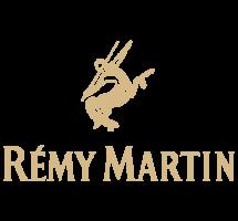Rémy-Martin