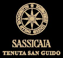 Sassicaia-Tenuta-San-Guido