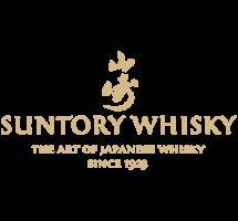 Suntory-Whisky