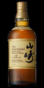 Suntory - Yamazaki