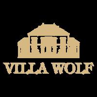 Villa-Wolf