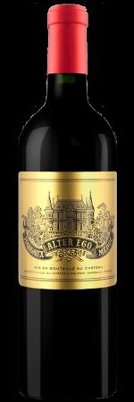 Château Palmer -  Alter Ego