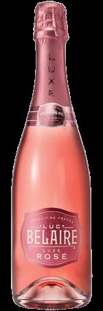 Luc Belair - Luxe Rosé