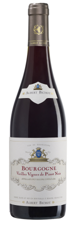 Albert Bichot - Vieilles Vignes